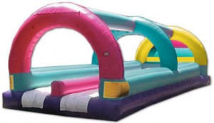 slip-n-slide-double-lane-inflatable-rental-nyc