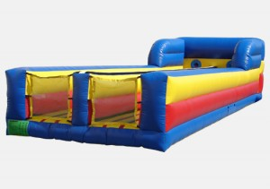 double-lane-bungee-run-inflatable-rental-ny